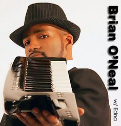 Google Image Result for http://www.brianoneal.com/images/BCO_Banner_Edna2.jpg