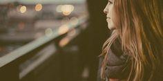 Из завершения письма: «Пишу сейчас свой текст, и у меня постепенно формируется образ того, про что для меня был курс «Исцеление Лолиты». Мой курс был — про взрослость. Я обрела эту взрослость, и за время, прошедшее с курса, увидела, что могу теперь быть сильной, могу принимать собственные решения и брать ответственность за их результаты».