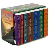 Haven't read them, but I may buy them to have around just in case I need a good wizard fix