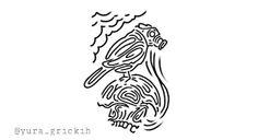 #blackworkerssubmission #питертату #blxckink #татуировка #greemtattoo #tattoos #linework #spb #graphic #illustration #grickih #blacktattooart #treetattoo #illustration #linetattoo #minitattoo #tattrx #愛情 #時尚 #黥 #性別 #ornamental #tattooartist #sketch #vintage #лайнворк #эскиз #дотворк