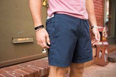 Birddogs Shorts Will Free Your Manhood From Underwear Mens Fashion Wear, Men's Fashion, Summer Shorts, Athletic Shorts, Patterned Shorts, Cool Style, Men's Style, Casual Outfits, Casual Clothes