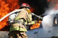 15 toughest firefighter interview questions.