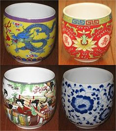 4x Chinese Porcelain Teacup #15170 Happy Sales http://www.amazon.com/dp/B0042ITOVC/ref=cm_sw_r_pi_dp_mDB3wb0DP9MN5