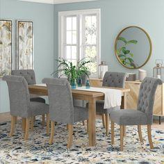 35++ Signature design by ashley tripton 7 piece dining set Ideas