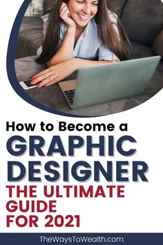 Becoming a freelance graphic designer is something that you can start as a side hustle or as a small business right from the beginning. You can build your career on it with your skills. Go through the link to know more. #GraphicDesignerCareer #GraphicDesignerJobAesthetic #FinancialAdvice Earn More Money, How To Make Money, How To Become, Design Basics, Tool Design, Online Work From Home, Current Job, Freelance Graphic Design, Social Media Graphics