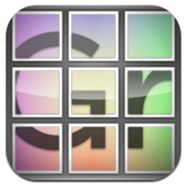 GRIDDITOR FOR IOS IS A FAST PHOTO EDITING APP WHICH ALLOWS YOU TO PICK AND APPLY EFFECTS FROM A BEAUTIFUL GRID VIEW    Apps that allow users to quickly and efficiently edit photographs on their iPhone, iPad or iPod touch have always been popular offerings in the App Store, and as of this week, there is a new pretender to the throne in the form of theGridditorapp from Tai Shimizu. Gridditor lives within the Photography section and allows users to quickly edit and organize ...
