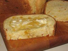 Sweet Hawaiian Mango Yeast Bread Bread Machine) Recipe - Food.com