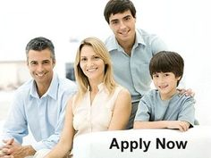 Are you suffering from bad credit tag and looking for the financial support from