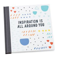 A collection of #inspirational quotes encouraging you to reflect, seize the day and live the life you want to live. #quotes #swedishdesign