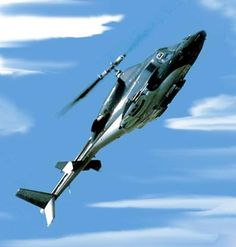airwolf pictures - Google Search
