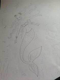 Otra sirena 2