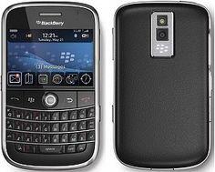 http://www.ibazaarindia.com/Blackberry-bold-9000-pid-3888-cid-21.html