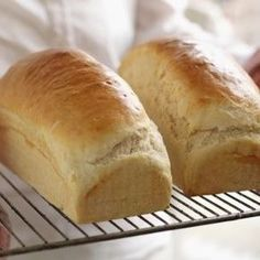 Norwegian Food, Norwegian Recipes, Healthy Lifestyle Changes, Christmas Appetizers, Omelette, Bread Baking, Healthy Tips, Hot Dog Buns, Berries