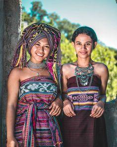 Timor Leste, Friendship, Instagram