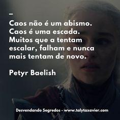Daenerys Targaryen, Cersei Lannister, Arya Stark, Jon Snow, Game Of Thrones, Funny, Songs, Words, Mother Of Dragons