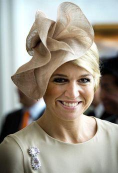 Todas las fotos del viaje de la Reina y los Príncipes de Holanda al Sudeste Asiático