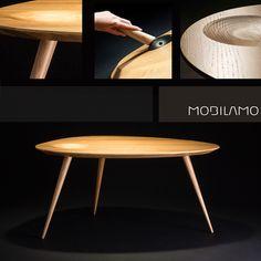 Die Design-Beistelltische von MOBILAMO können ganz leicht online nach Ihren Vorstellungen konfiguriert werden. Sie bestimmen die genauen Maße, die Form und die Materialien - und schon können Sie den perfekt passenden Beistelltisch nach Hause bestellen.