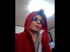 Raoul Teacher's Korean K Pop (69) (You I Happened To Meet) - YouTube