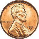 U.S. Base Metal Coin Melt Value Calculator - Coinflation