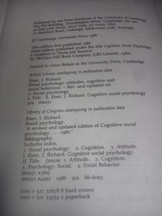 Psychology, University, Psicologia, Colleges, Community College