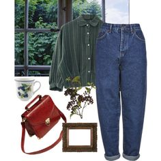Untitled #41 by kittymaid on Polyvore featuring polyvore fashion style Boutique Villeroy & Boch OKA