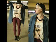 Samii Ryan's Spring 2013 Looks (lookbook)    Lookbook: http://lookbook.nu/samiiryan Blog: http://www.wwhatshewore.blogspot.com/ Website: http://www.bysamiiryan.com/  http://igsingles.com/samii-ryans-spri...  #lookbook, #fashion #style #outfit #looks #ootd