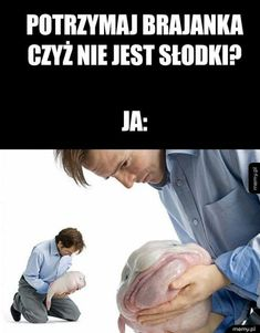 Best Memes, Dankest Memes, Funny Memes, Jokes, Im Depressed, Komodo Dragon, Quality Memes, Funny Pictures, Animation