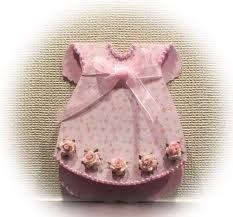 Bilderesultat for dåpskort jente