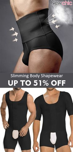 Slimming Shapewear Source by markustitus ideas for men Street Look, Alpha Industries Bomberjacke, Slim Shapewear, Herren Style, Outfits Hombre, Big Men Fashion, Wedding Suits, Mens Fitness, Mens Suits