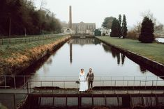 Fashion Photography, Wedding Photography, Irish Wedding, Documentaries, Ireland, Irish, Wedding Photos, High Fashion Photography, Wedding Pictures