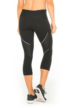 Ying Core Stability 7/8 Tight | Tights | Shop | Categories | Lorna Jane Site