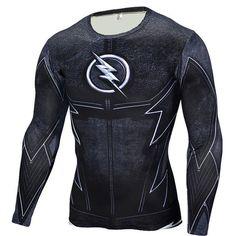 Winter Soldier Bucky 3D Shirt