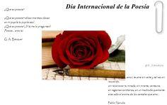 Grandes poetas de la Literatura - http://www.actualidadliteratura.com/grandes-poetas-de-la-literatura/