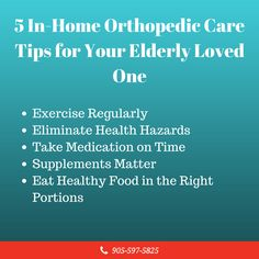 In Home Orthopaedic Tips citizens home orthopedic care vaughan care vaughan Healthy Foods To Eat, Healthy Eating, Healthy Recipes, Home Care Agency, Caregiver, Toronto, First Love, Health Care, Medical