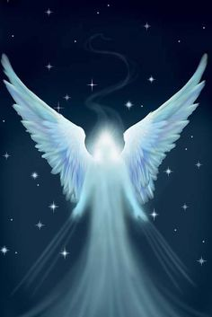Who is my Guardian Angel? Padre, messenger of the Angels, reveals the name of your Guardian Angel thanks to his gifts as a psychic. Quickly discover his free angelical reading! Angel Images, Angel Pictures, Angels Among Us, Angels And Demons, Real Angels, I Believe In Angels, A Course In Miracles, Angels In Heaven, Guardian Angels