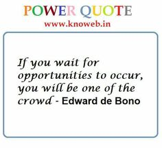 Don't wait! Powerful Quotes, Waiting, Website, Bright Quotes