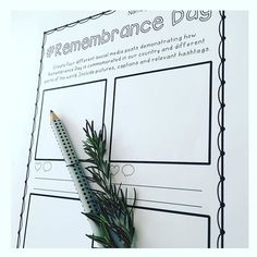 Remembrance Day Activities Australia - Years 3 - 4 - Real Time - Diet, Exercise, Fitness, Finance You for Healthy articles ideas Remembrance Day Activities, Teacher Resources, Teaching Ideas, Learning Support, Anzac Day, Unit Plan, Australian Curriculum, Creative Thinking, Social Science