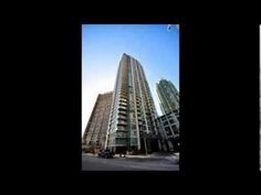 This 2 Bedroom Plus Den, 3 Bathroom Mississauga (Cooksville) Condo just listed FOR SALE and with only 5% Down, you can OWN this condo with a monthly mortgage of approx. $2,214/month. Located in the Award Winning Solstice Building, 225 Webb Drive, This 1100 sq. ft. Corner Unit has 10' Ceilings, Floor to Ceiling Windows, Hardwood, Stainless Appliances, Washer/Dryer, Spectacular Views, Private Balcony off Master Bed & is steps to Square One!