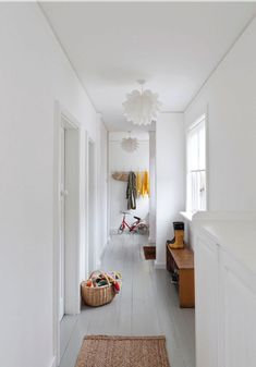 1000 images about farmhouse hallways and staircases on pinterest