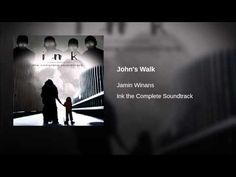 John's Walk