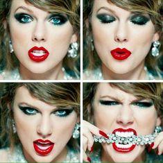 Taylor Swift - LWYMMD