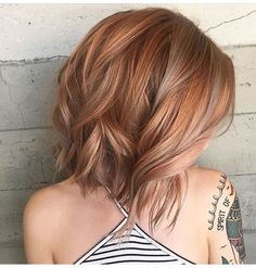 American Salon on Instagram:) Absolutely Love this color!!!