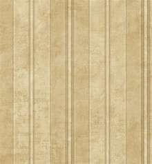 Gold OM92205 Pumice Marble Stripe Wallpaper