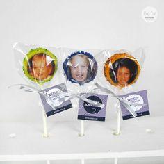 Cake Pop Motive | Pop.Cut Cake Pops, Media & DIY Wien Cake Pops, Diy, Cake Pop, Do It Yourself, Bricolage, Cakepops, Homemade, Fai Da Te, Diys