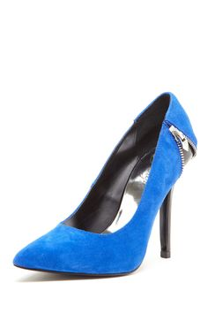 Precise Pointy Toe Pump- with #MyHeadsUp you can find deals on these and more.