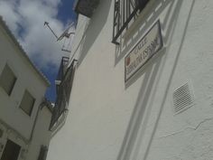 ¿Tendrán una calle en Marruecos llamada 'Ceuta y Melilla marroquíes'?