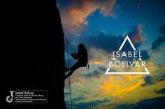 Sesión Isabel Bolívar