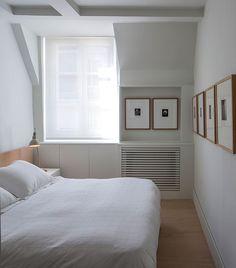 apartamento-paris-francesc-rife-11.jpg (1000×1138)