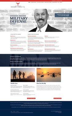 60 Best Our Web Designs Images Web Design Design Wealth Management Services