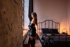 Zmysłowa sesja kobieca – Warszawa – Ania Mioduszewska Fotografia Loft, Photography, Fotografia, Photograph, Fotografie, Lofts, Photoshoot, Attic Rooms, Attic